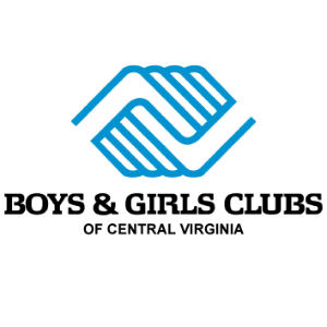 boys-girls-club-central-virginia