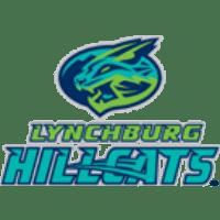 lynchburg hillcats