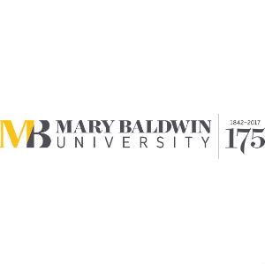 mary-baldwin-logo-new