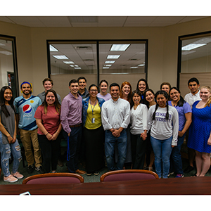 emu latino student alliance