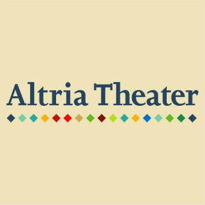 altria theater