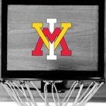 vmi basketball
