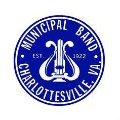 municipal band of charlottesville