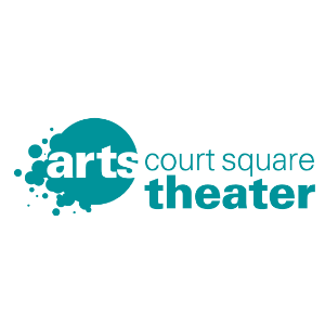 court square theatre