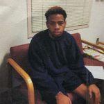 staunton missing teen
