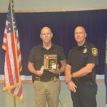 waynesboro pd awards