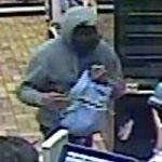 waynesboro robbery