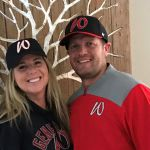 Change in command: New ownership for VBL's Waynesboro Generals