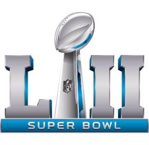 What time does the Super Bowl start?