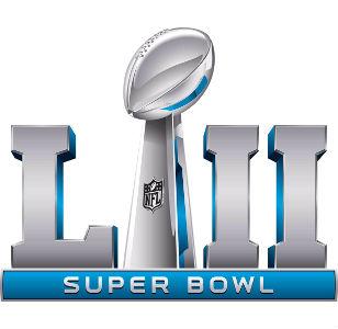 Super Bowl 2018 Augusta Free Press