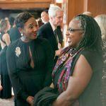 Black Alumni Reunion virginia tech