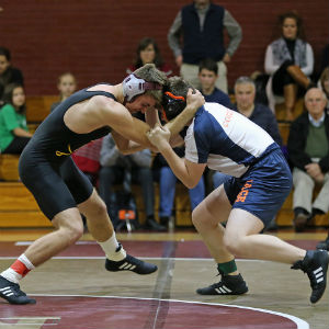 Fishburne Military School wrestling-WEB