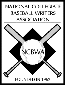 ncbwa baseball poll