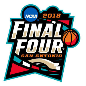 2018 ncaa tournament
