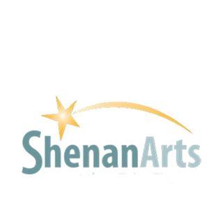 ShenanArts