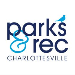 charlottesville parks and rec