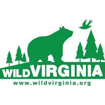 Wild Virginia