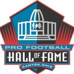 Pro Football Hall of Fame World Youth Championship
