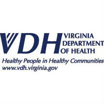 Virginia Department of Health