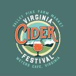 Virginia Cider Festival
