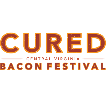 cured bacon festival