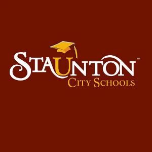 Staunton School Board Releases Survey After Vote To Change High