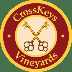 CrossKeys Vineyards