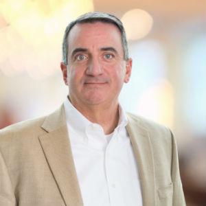 Jeff Coppola Virginia Institute of Autism