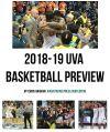 2018-19 uva basketball preview