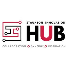 Staunton Innovation Hub