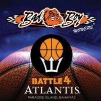 battle 4 atlantis