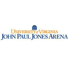 john paul jones arena