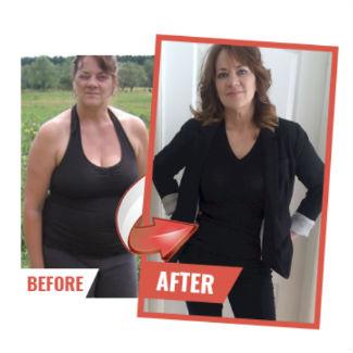 1 Week Diet Program