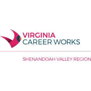 Virginia Career Works