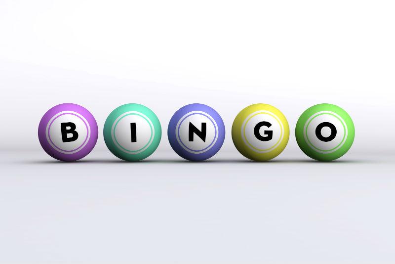 7 best online bingo games for elderly people in 2020