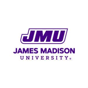 James Madison University jmu