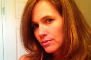 Amy Renee Fabian - Missing Adult - Cumberland County II