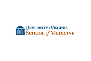 UVA School of Medicine
