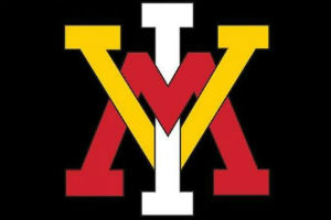 VMI Athletics