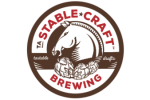 Stable Craft Brewing
