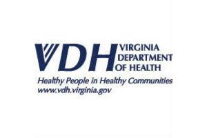 Virginia Department of Health