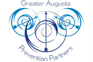 Greater Augusta Prevention Partners