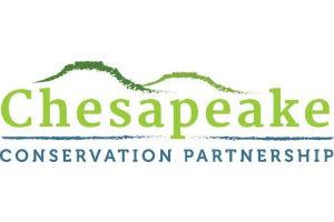 Chesapeake Conservation Partnership
