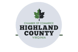 highland county