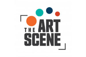 he Art Scene