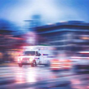 police fire ems