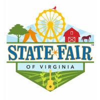 state fair of virginia