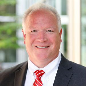 Dean Hackemer