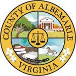 Albemarle County