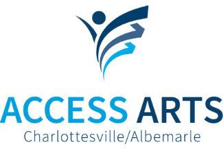 Access Arts CharlottesvilleAlbemarle